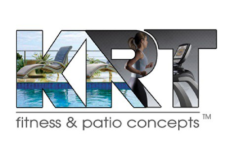 KRT Fitness U0026 Patio Concepts